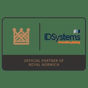 Royal Norwich IDSystems