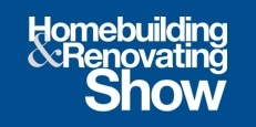 Home and Renovating Show London