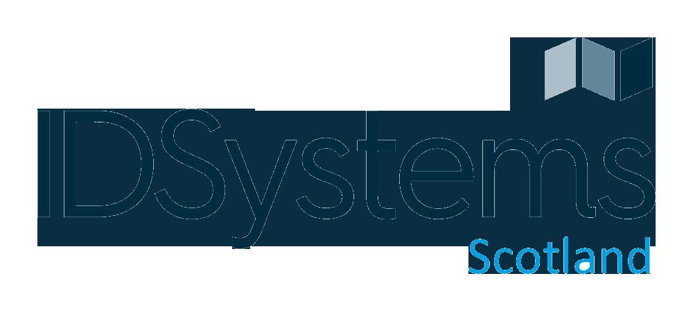 IDSystems Scotland