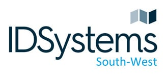 IDSystems South West - Devon, Cornwall, Somerset