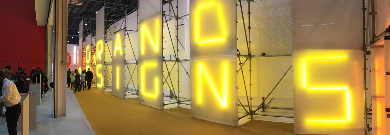 Grand Designs Live - London 2020