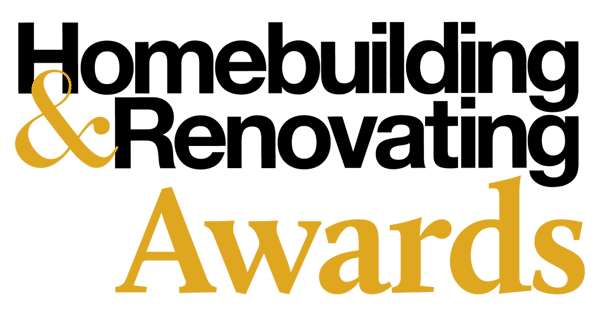 Homebuilding & Renovating Awards
