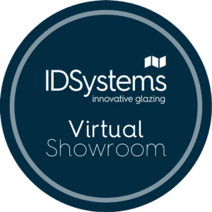 IDSystems virtual showroom