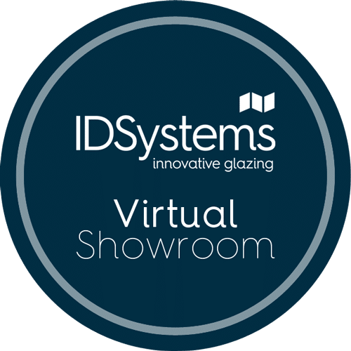 IDSystems virtual showroom