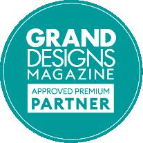 Grand Designs Premium Partner