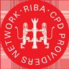 RIBA CPD Provider
