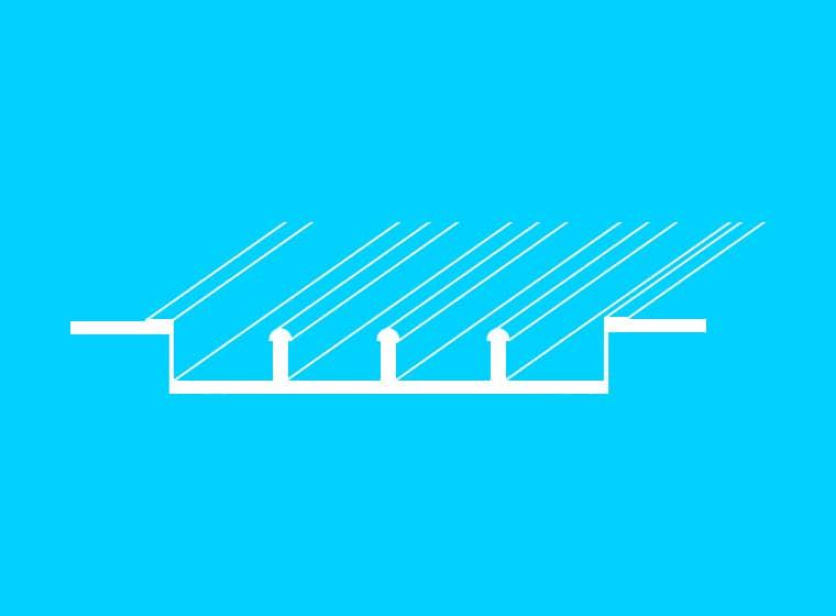 SF20 track icon